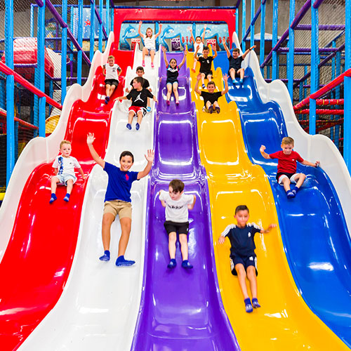 slip-n-slide-1