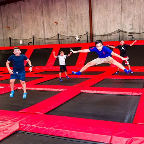trampoline-5