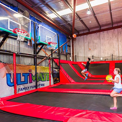 trampoline-dunk-1
